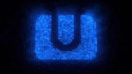 Wii U se explica de forma festiva en uno de los trailers de su campaña de lanzamiento
