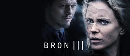 Bron510