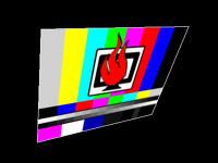 Actualización de Xscreensaver, los salvapantallas de Unix