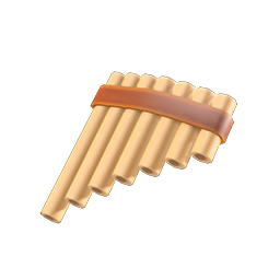 Nh Other Pan Flute 1