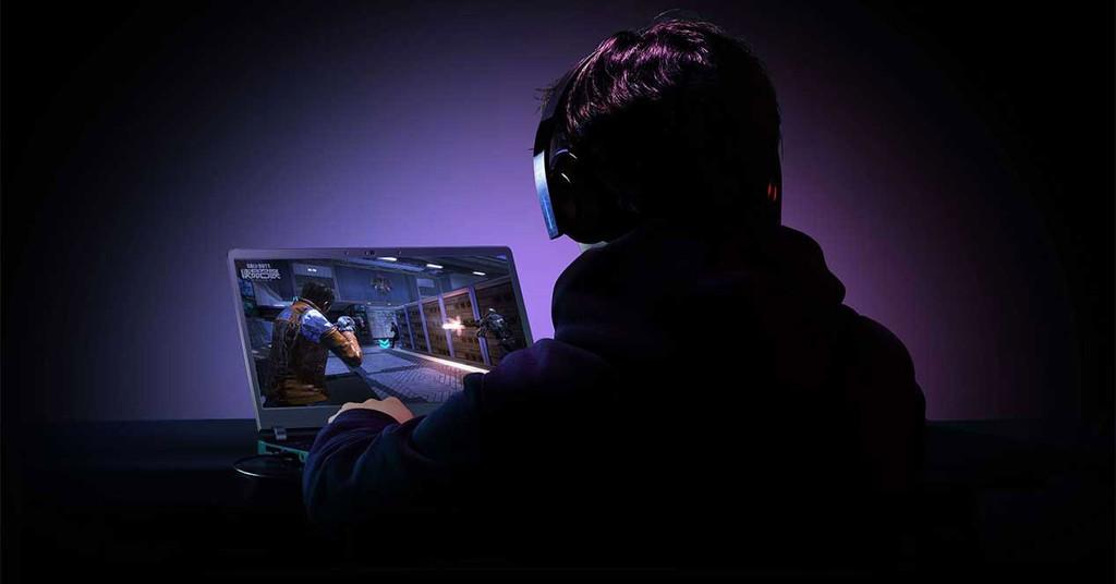 Xiaomi Gaming 05