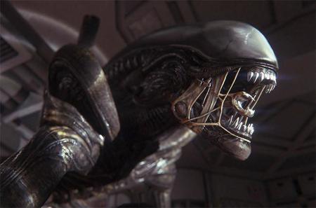Tenéis menos de seis horas para comprar Alien: Isolation a mitad de precio