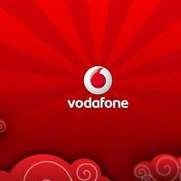 A Vodafone le funciona el canal digital: una de cada cuatro ventas son online y seis de cada diez clientes usan su app