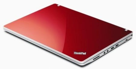 Nuevas gráficas ATi 5000 Series para portátiles