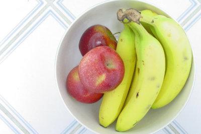 Para tener huesos sanos no debe faltar potasio en la dieta