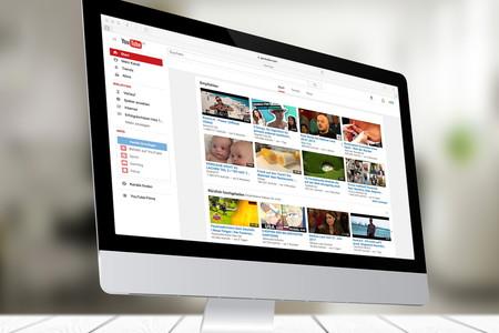 En peligro los ingresos de muchos youtubers: Google permitirá a los anunciantes bloquear la monetización de temas 'inadecuados'