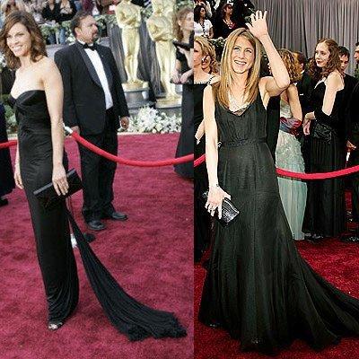 Oscars2006b.jpg