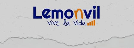 Lemonvil lanza nuevos combinados de fibra + móvil: hasta 500 Mbps y dos líneas por menos de 60 euros al mes