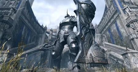 Todos los juegos para PS5 que Sony acaba de presentar: la consola muestra su potencial con una avalancha de juegos y franquicias míticas