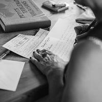 Perfecciona tu escritura para mejorar tu credibilidad