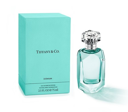 Tiffanys Intense