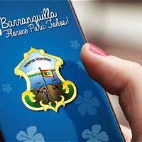 Servicios de la alcaldía de Barranquilla podrán ser utilizados desde el celular