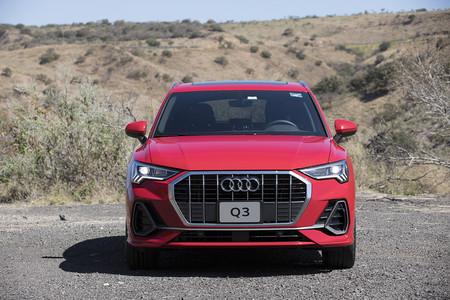 Audi Q3 2020 14