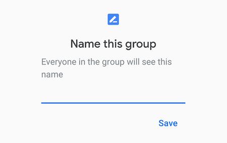 Google Duo ya está probando las videollamadas grupales y el modo 'poca luz'