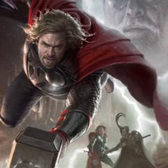 Foto 6 de 9 de la galería los-vengadores-the-avengers-teaser-poster-y-dibujos-oficiales-de-los-protagonistas en Espinof