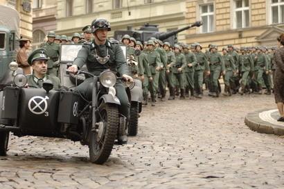 tropas_nazis2.jpg