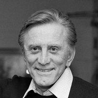 Muere Kirk Douglas a los 103 años: adiós a una verdadera leyenda de Hollywood