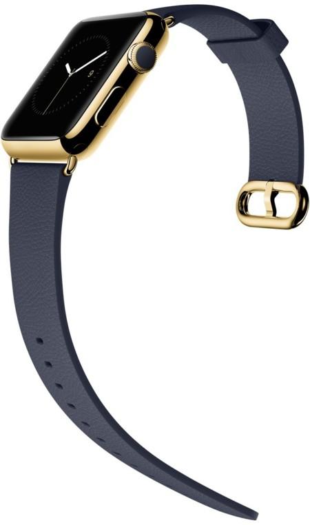 Apple Watch Edition 08