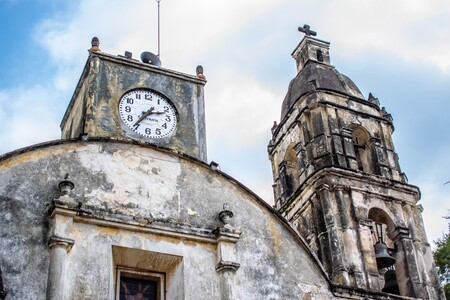 Mexico 4554526 1920