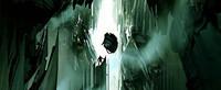 'Half-Life 2: Episodio 3' y 'Left 4 Dead': ¿fecha? para el primero y aclaraciones sobre el segundo