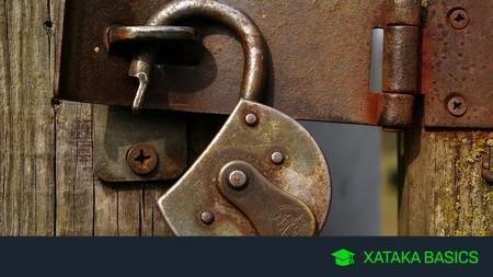 Copias de seguridad en Windows 10: para qué sirven, qué tipos hay y cómo se hacen