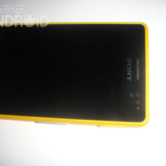 Foto 29 de 36 de la galería analisis-del-sony-xperia-go en Xataka Android