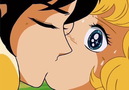 candy_kiss.jpg