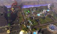 Aún estamos a tiempo de hacernos con 'El Universo en Guerra: Asalto a la Tierra' por menos de 4 euros en Steam