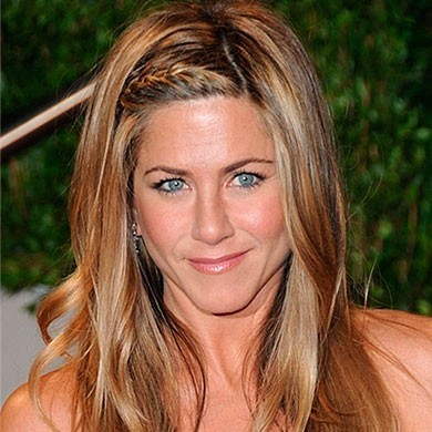 jenaniston-plaits-390.jpg