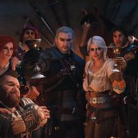 CD Projekt RED comienza a celebrar el 10º aniversario de la saga The Witcher con este emotivo tráiler
