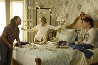 'Tres mujeres y un plan', correcto film de sobremesa