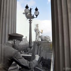 Foto 4 de 9 de la galería sergey-larenkon-times-link-to-the-past en Xataka Foto
