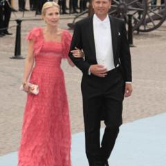 Foto 31 de 31 de la galería boda-de-la-princesa-victoria-de-suecia-el-vestido-de-novia-de-la-princesa-victoria-y-todas-las-invitadas en Trendencias