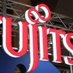 Fujitsu negocia una alianza con Lenovo, pero sin querer desprenderse de su negocio de PCs