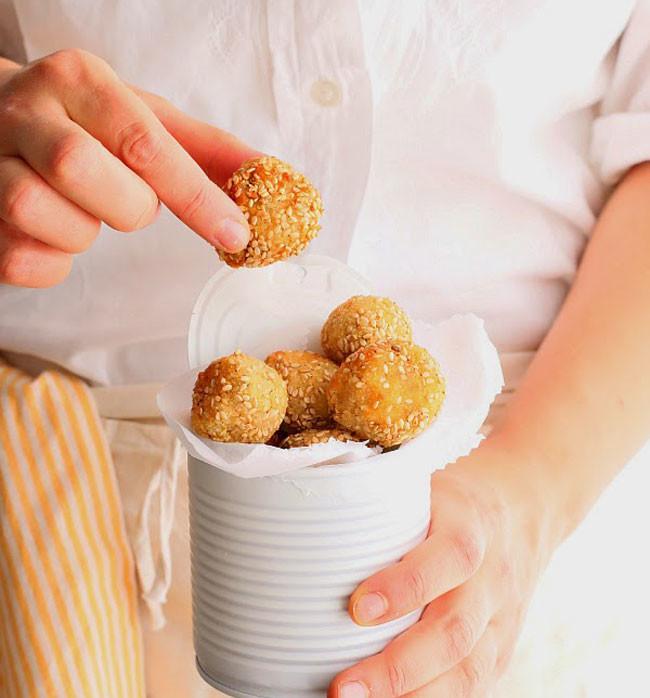 Cocina en miniatura algunas ideas para dar un toque for Ideas para hacer de cenar