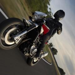 Foto 18 de 23 de la galería husqvarna-nuda-900r-fotos-de-prensa en Motorpasion Moto