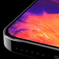 Los iPhone de 2020 tendrán 5G sub-6GHz, y los de 2021 5G mmWave, según analistas