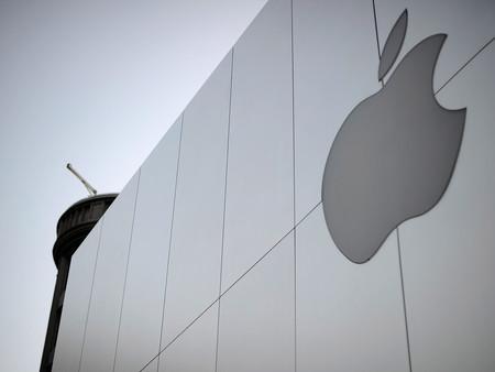 Apple finaliza su pago de 13.000 millones de euros a Irlanda por los impuestos retrasados