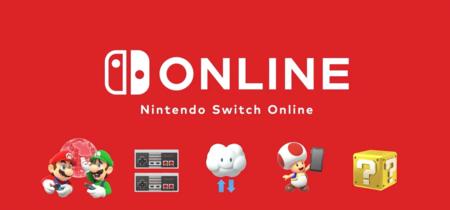 Nintendo Switch ya permite compartir juegos digitales en una consola secundaria. Te contamos cómo funciona