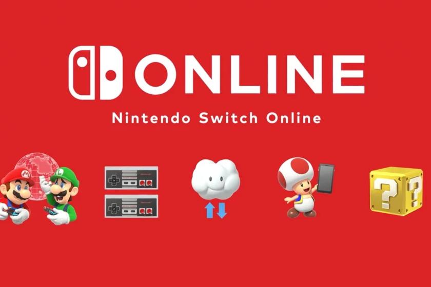 Nintendo Switch Permite Compartir Juegos Digitales Te Contamos Como