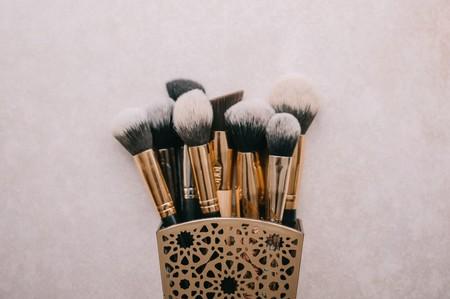 Estas son las brochas de maquillaje preferidas de las editoras de Trendencias Belleza