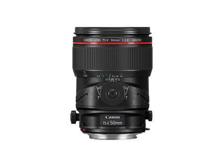 Ts E 50 Mm F2 8l Macro Side A
