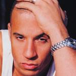 Vin Diesel, dirigido por Mathieu Kassovitz