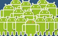 Más de la mitad de los dispositivos Android presentan vulnerabilidades, según un estudio