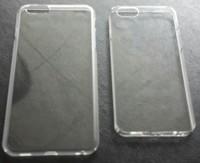 iMac baratos, MacBook air retina, iWatch, carcasas de iPhone, OS X 10.10... Rumorsfera