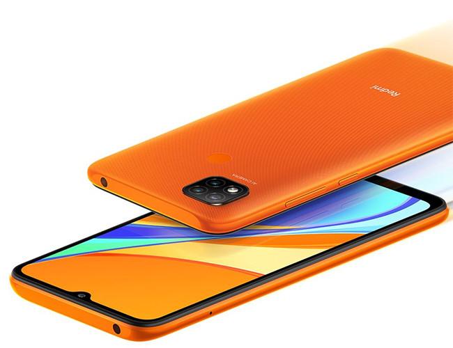 Xiaomi presenta el Xiaomi Redmi 9A y Xiaomi Redmi 9C - Noticias Xiaomi