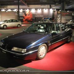 Foto 34 de 50 de la galería coches-del-ano-en-europa-1984-1993 en Motorpasión