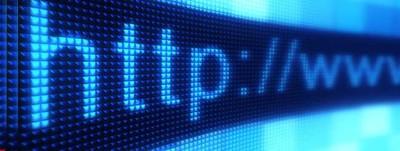 El borrador de la segunda versión de HTTP revela una gran mejora de rendimiento del protocolo