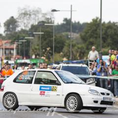 Foto 17 de 70 de la galería rallye-de-santander-2014 en Motorpasión
