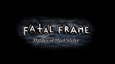 No pierdan la fe en Nintendo Fatal Frame: Maiden of Black Water llegara este otoño